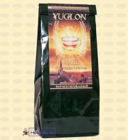 """Фито-чай """"Чай с чёрным орехом"""" (от Гарбузова Г. А.) 100 г"""