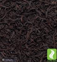 """Чай TEA-CO """"Эрл Грей"""" чёрный FBOP Цейлонский элитный с бергамотом"""