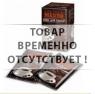 """Кофе MADEO """"Бланманже"""" молотый для заваривания в чашке в индивидуальных пакетиках (10 шт.×10 г) 100 г"""