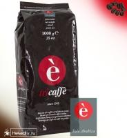 Зерновой кофе Tricaffe Solo Arabica 1000 гр.