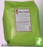 "Чай TEA-CO ""Эрл Грей"" чёрный Цейлонский с бергамотом"