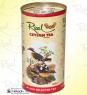 """Чай Real """"Райские Птицы"""" чёрный O.P. (овал,б) Цейлонский крупнолистовой высокогорный"""