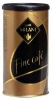 Кофе Milani Fine Cafe' (жестяная банка) молотый 250 г