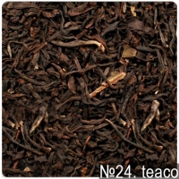 "Чай TEA-CO ""Ассам №24"" черный байховый Индийский 150 г"