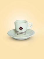 Кофейная пара Milani 70 мл