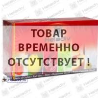 """Чай Heladiv """"6-Variety Pack"""" черный Варьете (набор пакетированного чая из 6 видов) в Саше 12 пакетов x 2 г"""