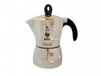 "Гейзерная кофеварка Bialetti ""Dama"" на 3 чашки"