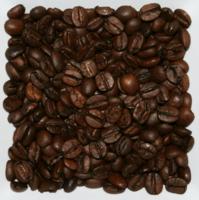 """Кофе K&S """"6 Арабик"""" эспрессо смеси Арабика 100%"""