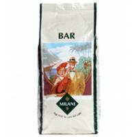 Кофе Milani Gran Bar в зернах 1000 г