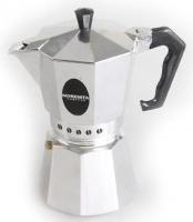 "Гейзерная кофеварка Bialetti ""Morenita"" на 6 чашек"