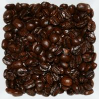"Кофе ароматизарованный (чс) ""Шоколад"""