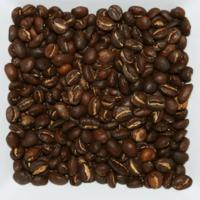 "Кофе K&S ""Эфиопия Йергачефф"" Африка моносорт Арабика 100%"