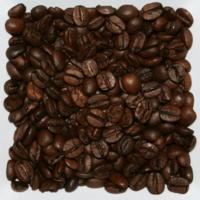 """Кофе K&S """"Espresso"""" """"Эспрессо"""" эспрессо смеси"""