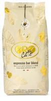 Кофе ORO Caffe Espresso bar blend в зернах 1000 г