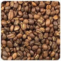 "Кофе K&S ""Эфиопия Сидамо"" Африка Арабика 100%"