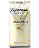 Кофе ORO Caffe GRAND ESPRESSO в зернах 1000 г