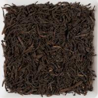 """Чай K&S """"Кенийский тигр"""" чай черный Индийский"""