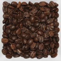 "Кофе K&S ""Колумбия"" плантационный Арабика 100%"