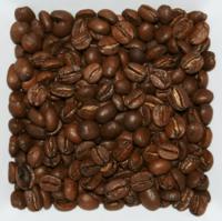 """Кофе Центральная и Южная Америка (чс) """"Коста-Рика"""""""