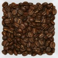 """Кофе K&S """"Куба"""" плантационный Арабика 100%"""