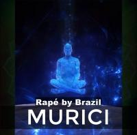 Rapé Murici / Рапэ Муриси / Высший сорт (Бразилия)