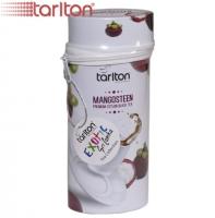 "Чай TARLTON ""Mangosteen"""