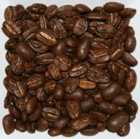 """Кофе K&S """"Марагоджип Ваниль"""" десертный моносорт Арабика 100%"""
