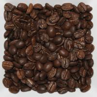"""Кофе Центральная и Южная Америка (чс) """"Мексика"""""""