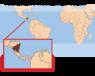 """Кофе MADEO """"Никарагуа Royal"""" плантационный Арабика 100%"""