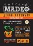 """Кофе MADEO """"Колумбия ДЕКАФ"""" decaffeinated - без кофеина !"""
