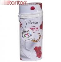 """Чай TARLTON """"Rambutan"""""""