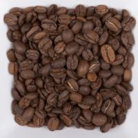 """Кофе K&S """"Санто-Доминго"""" элитный плантационный Арабика 100%"""