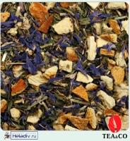 """Чай TEA-CO """"Спокойствие вершин"""" натуральный травяной сбор"""