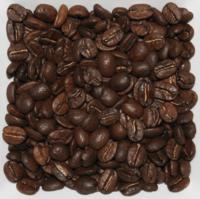 """Кофе K&S Индия и Индонезия """"Суматра"""""""