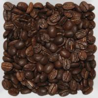 """Кофе K&S """"Ява"""" плантационный индийская Арабика 100%"""