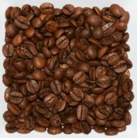 """Кофе K&S """"Сулавеси Калосси"""" плантационный Арабика 100%"""
