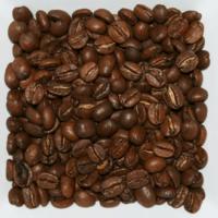 """Кофе K&S """"Венская обжарка"""" эспрессо смеси"""