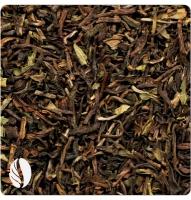 """Чай TEA-CO """"Дарджилинг Весенний"""" черный традиционный Индийский 100 г"""