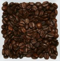 "Кофе K&S ""Зёрна без кофеина"" экзотический сорт Арабика 100%"