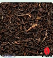"""Чай TEA-CO """"Ассам"""" черный байховый Индийский классический 250 г"""