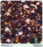 """Чай TEA-CO """"Баунти"""" натуральный фруктовый"""