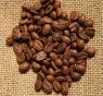 """Кофе MADEO """"Марагоджип Колумбия"""" плантационный Арабика 100%"""