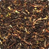 """Чай TEA-CO """"Английский завтрак"""" традиционный в Англии чай на завтрак"""