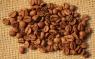 """Кофе MADEO """"Гавайи Kauai"""" элитный плантационный Арабика 100%"""