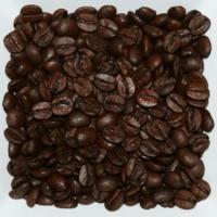 """Кофе K&S """"Мексиканская обжарка"""" эспрессо смеси"""