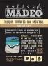 """Кофе MADEO Элитный """"Эквадор Галапагос San Cristobal"""" моносорт Арабика 100%"""