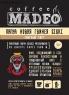 """Кофе MADEO Элитный """"Папуа-Новая Гвинея SIGRI"""" плантационный Арабика 100%"""