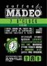 """Кофе MADEO """"7 o'clock"""" эспрессо-смесь Aрабика 60% Робуста 40%"""