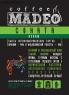 """Кофе MADEO """"Соната"""" эспрессо-смесь Aрабика 90% Робуста 10%"""