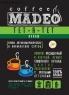 "Кофе MADEO ""Тет-а-тет"" эспрессо-смесь Арабика 100%"